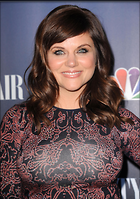 Celebrity Photo: Tiffani-Amber Thiessen 2348x3345   884 kb Viewed 286 times @BestEyeCandy.com Added 30 days ago