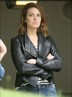 Celebrity Photo: Mandy Moore 754x1024   111 kb Viewed 11 times @BestEyeCandy.com Added 37 days ago