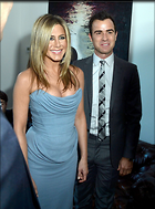 Celebrity Photo: Jennifer Aniston 1560x2102   453 kb Viewed 2.156 times @BestEyeCandy.com Added 308 days ago
