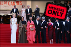 Celebrity Photo: Nicole Kidman 3696x2456   1.6 mb Viewed 9 times @BestEyeCandy.com Added 429 days ago