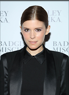 Celebrity Photo: Kate Mara 2171x3000   546 kb Viewed 41 times @BestEyeCandy.com Added 81 days ago