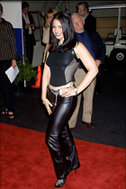 Celebrity Photo: Fran Drescher 1024x1536   192 kb Viewed 81 times @BestEyeCandy.com Added 154 days ago
