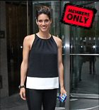 Celebrity Photo: Missy Peregrym 2674x2961   2.0 mb Viewed 6 times @BestEyeCandy.com Added 156 days ago