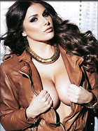 Celebrity Photo: Lucy Pinder 1228x1638   300 kb Viewed 203 times @BestEyeCandy.com Added 67 days ago