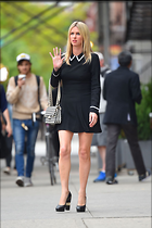 Celebrity Photo: Nicky Hilton 1200x1803   167 kb Viewed 39 times @BestEyeCandy.com Added 41 days ago