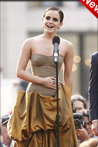Celebrity Photo: Emma Watson 847x1270   74 kb Viewed 8 times @BestEyeCandy.com Added 13 hours ago