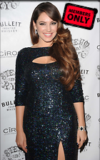 Celebrity Photo: Kelly Brook 1877x3000   2.0 mb Viewed 0 times @BestEyeCandy.com Added 5 hours ago