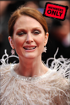 Celebrity Photo: Julianne Moore 2640x3968   2.8 mb Viewed 2 times @BestEyeCandy.com Added 42 days ago