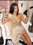 Celebrity Photo: Adriana Lima 948x1270   113 kb Viewed 40 times @BestEyeCandy.com Added 15 days ago
