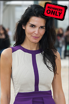 Celebrity Photo: Angie Harmon 2529x3800   1.5 mb Viewed 4 times @BestEyeCandy.com Added 43 days ago