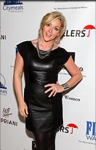 Celebrity Photo: Jane Krakowski 1915x3000   520 kb Viewed 154 times @BestEyeCandy.com Added 579 days ago