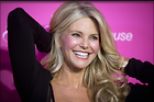 Celebrity Photo: Christie Brinkley 3500x2333   723 kb Viewed 48 times @BestEyeCandy.com Added 119 days ago