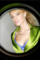 Celebrity Photo: Jolene Blalock 800x1203   77 kb Viewed 232 times @BestEyeCandy.com Added 120 days ago