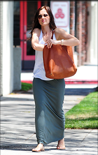 Celebrity Photo: Minka Kelly 2100x3336   740 kb Viewed 23 times @BestEyeCandy.com Added 59 days ago