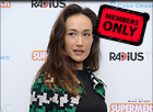 Celebrity Photo: Maggie Q 3280x2400   1.1 mb Viewed 2 times @BestEyeCandy.com Added 25 days ago