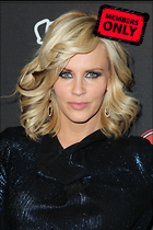 Celebrity Photo: Jenny McCarthy 2100x3150   1,031 kb Viewed 5 times @BestEyeCandy.com Added 32 days ago
