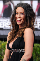 Celebrity Photo: Alanis Morissette 1280x1935   497 kb Viewed 57 times @BestEyeCandy.com Added 27 days ago