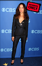 Celebrity Photo: Maggie Q 2312x3600   1,038 kb Viewed 2 times @BestEyeCandy.com Added 45 days ago