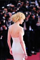 Celebrity Photo: Nicole Kidman 2580x3867   670 kb Viewed 134 times @BestEyeCandy.com Added 408 days ago