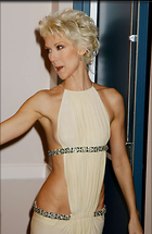 Celebrity Photo: Celine Dion 834x1280   73 kb Viewed 45 times @BestEyeCandy.com Added 211 days ago