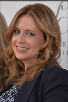 Celebrity Photo: Jenna Fischer 1488x2220   826 kb Viewed 63 times @BestEyeCandy.com Added 91 days ago