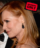 Celebrity Photo: Marg Helgenberger 2717x3245   2.3 mb Viewed 7 times @BestEyeCandy.com Added 321 days ago