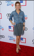 Celebrity Photo: Sasha Alexander 1823x3000   747 kb Viewed 132 times @BestEyeCandy.com Added 145 days ago