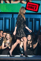 Celebrity Photo: Julia Roberts 2037x3000   2.2 mb Viewed 7 times @BestEyeCandy.com Added 430 days ago