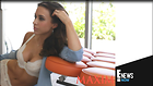 Celebrity Photo: Lacey Chabert 1920x1080   149 kb Viewed 150 times @BestEyeCandy.com Added 53 days ago