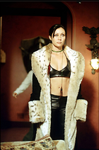 Celebrity Photo: Shannen Doherty 800x1212   113 kb Viewed 29 times @BestEyeCandy.com Added 60 days ago