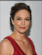 Celebrity Photo: Diane Lane 2270x3000   463 kb Viewed 264 times @BestEyeCandy.com Added 355 days ago