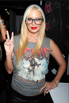 Celebrity Photo: Jenna Jameson 1417x2126   361 kb Viewed 42 times @BestEyeCandy.com Added 55 days ago