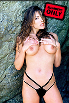 Celebrity Photo: Krista Allen 500x742   116 kb Viewed 3 times @BestEyeCandy.com Added 111 days ago