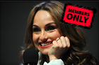 Celebrity Photo: Giada De Laurentiis 3000x1996   2.1 mb Viewed 3 times @BestEyeCandy.com Added 87 days ago