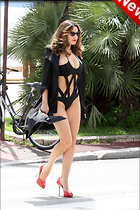 Celebrity Photo: Kelly Brook 847x1270   117 kb Viewed 17 times @BestEyeCandy.com Added 2 days ago