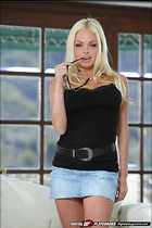 Celebrity Photo: Jesse Jane 479x720   36 kb Viewed 179 times @BestEyeCandy.com Added 353 days ago