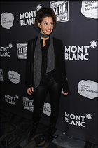 Celebrity Photo: Gina Gershon 681x1024   134 kb Viewed 97 times @BestEyeCandy.com Added 524 days ago