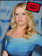 Celebrity Photo: Melissa Joan Hart 2550x3344   1.3 mb Viewed 0 times @BestEyeCandy.com Added 6 hours ago
