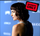 Celebrity Photo: Camilla Belle 3000x2686   1.3 mb Viewed 0 times @BestEyeCandy.com Added 21 days ago
