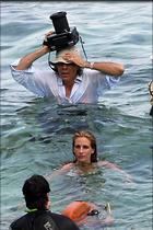 Celebrity Photo: Julia Roberts 1024x1536   194 kb Viewed 11 times @BestEyeCandy.com Added 280 days ago