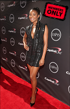 Celebrity Photo: Gabrielle Union 1928x3000   1.3 mb Viewed 3 times @BestEyeCandy.com Added 109 days ago