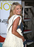 Celebrity Photo: Christie Brinkley 2154x3000   852 kb Viewed 73 times @BestEyeCandy.com Added 123 days ago