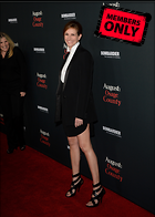 Celebrity Photo: Julia Roberts 2175x3048   1.1 mb Viewed 1 time @BestEyeCandy.com Added 53 days ago