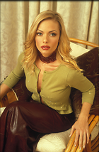 Celebrity Photo: Jaime Pressly 2004x3060   589 kb Viewed 125 times @BestEyeCandy.com Added 88 days ago