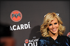 Celebrity Photo: Jenny McCarthy 3000x1996   719 kb Viewed 15 times @BestEyeCandy.com Added 38 days ago