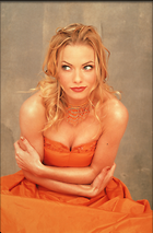 Celebrity Photo: Jaime Pressly 2007x3051   583 kb Viewed 65 times @BestEyeCandy.com Added 88 days ago