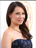 Celebrity Photo: Lucy Liu 2700x3600   571 kb Viewed 36 times @BestEyeCandy.com Added 38 days ago