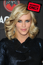 Celebrity Photo: Jenny McCarthy 2100x3150   1,080 kb Viewed 5 times @BestEyeCandy.com Added 38 days ago