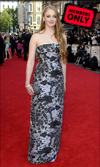 Celebrity Photo: Sophie Turner 2730x4580   2.8 mb Viewed 1 time @BestEyeCandy.com Added 59 days ago