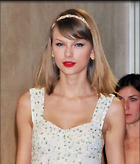 Celebrity Photo: Taylor Swift 2561x3000   490 kb Viewed 87 times @BestEyeCandy.com Added 42 days ago